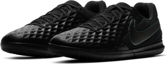 Zapatillas Legend 8 Club IC