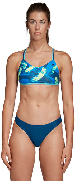 Parley Beach Bikini Mujer