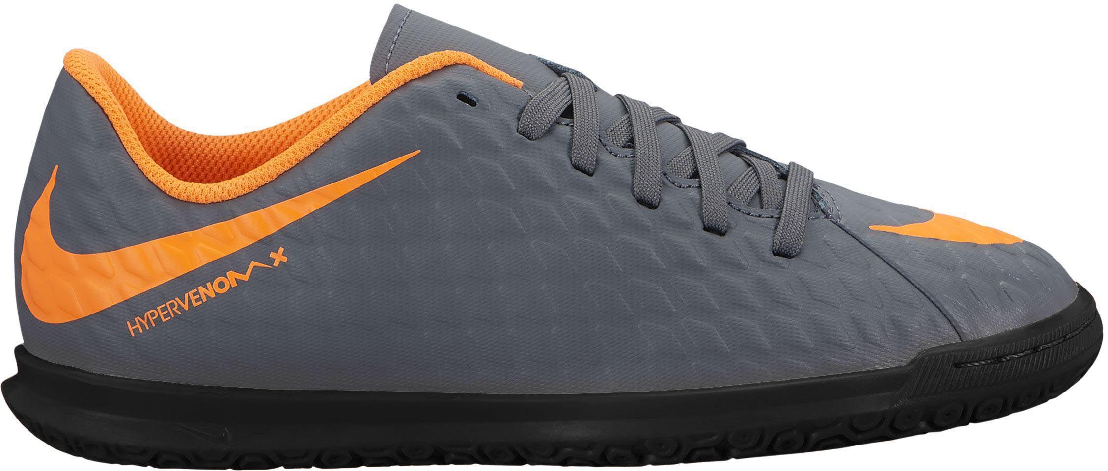 Nike Hypervenom Phantom X 10 3 Club IC Aj3808 10 X Botas de Fútbol Unisex f618db