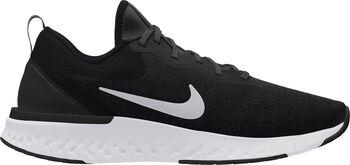 Nike  Odyssey React  hombre Negro