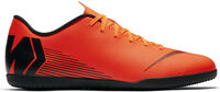 Botas fútbol sala Nike Mercurial VaporX 12 Club IN