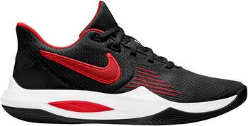 Nike Zapatillas Baloncesto Precision 5 hombre