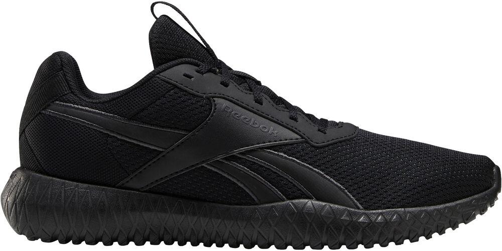 Reebok - Zapatillas de entrenamiento Flexagon Energy Tr 2.0 - Mujer - Zapatillas Fitness - 38
