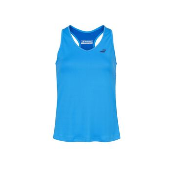 Babolat Camiseta Tirantes Play