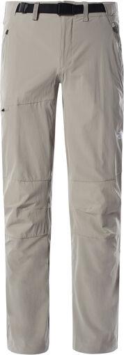 Pantalón largo SPEEDLIGHT