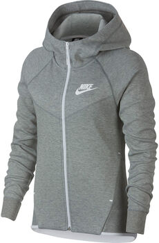 Nike The product image is missing! mujer Gris