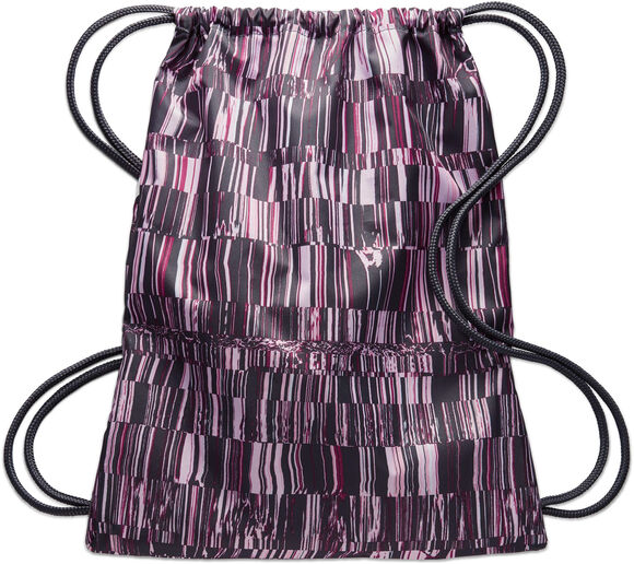 Bolsa Printed Gym Sack