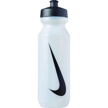 Nike Accessories Botella Big Mouth 946ML