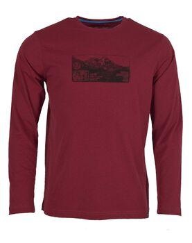 Ternua Camiseta KHARAR hombre