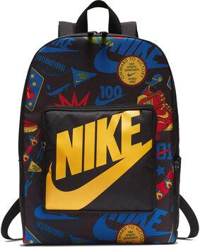 Nike Classic Printed