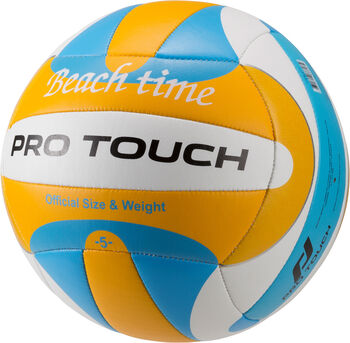 PRO TOUCH Beach Time Azul