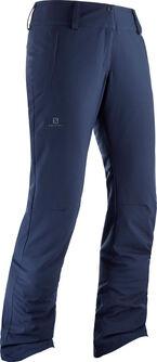 Pantalon STRIKE PANT W-Night Sky--