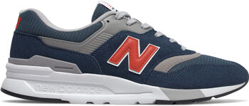 New Balance Sneakers 997 hombre