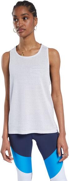 Camiseta de tirantes Ts Perf