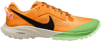 Nike Zapatillas de trail running Air Zoom Terra Kiger 6 hombre