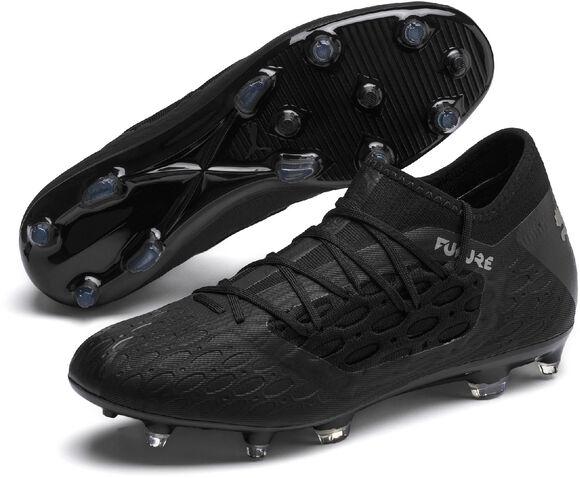 Botas de fútbol FUTURE 5.3 FG/AG