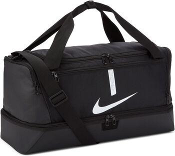 Nike Bolsa Deporte Fútbol Academy