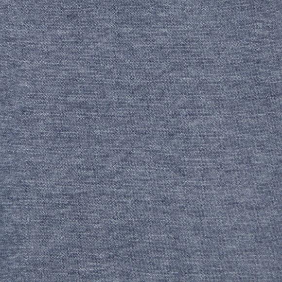 Camiseta Manga Corta Zorra