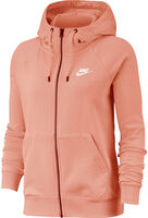 Sportswear Essential Full-Zip Fleece Hoodie