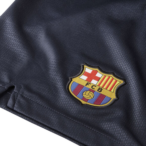 Fútbol Club Barcelona Breath Stadium Short
