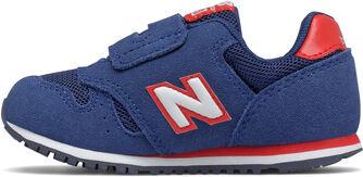 Sneakers 373 Classic Velcro