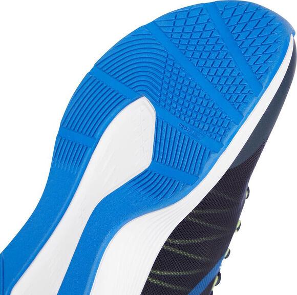 Zapatillas Running Oz 2.3 Jr