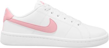 Nike Zapatilals Court Royale 2 mujer