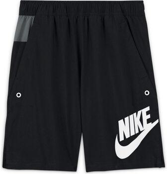 Nike Pantalón corto Sportswear Big Kids niño