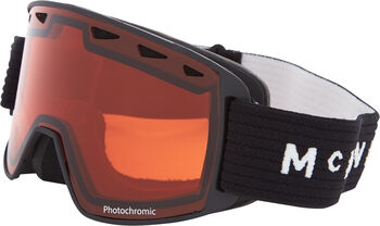 McKINLEY Máscara Base 3.0 Plus Photochromic hombre