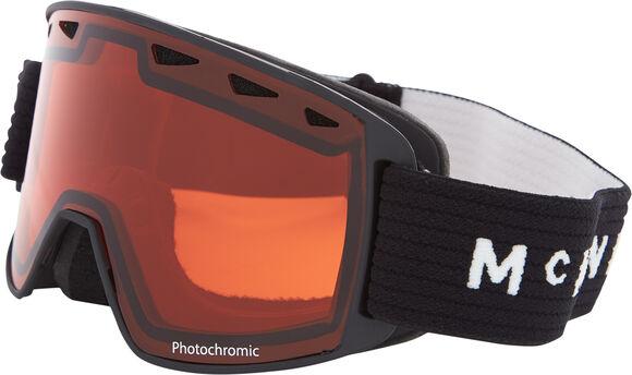 Máscara Base 3.0 Plus Photochromic