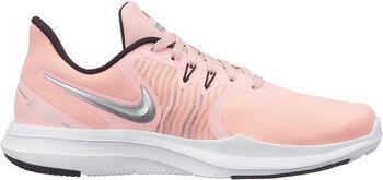 Nike In-Season tr 8 zapatilla de entreno mujer