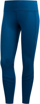 ADIDAS How We Do Long Tights mujer