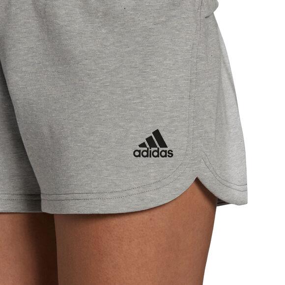 ID Stadium Shorts