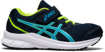 Zapatillas de running ASICS JOLT 3 PS niño
