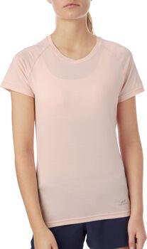 PRO TOUCH Camiseta m/c Rylinda II wms mujer