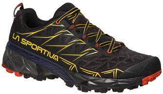 Zapatillas de trail running Akyra
