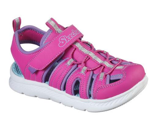Zapatillas Flex Sandal 2.0