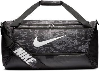 Nike Bolsa Deporte Brasilia hombre
