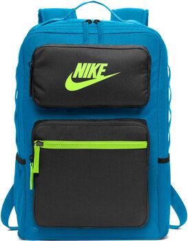 Nike Mochila Future Pro Azul