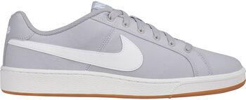 Nike Zapatillas Court Royale Canvas para hombre