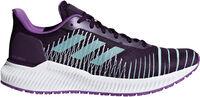 Solar Rise Shoes