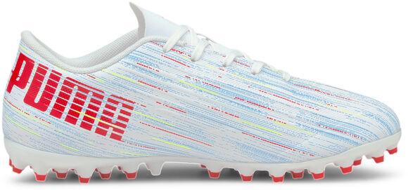 Botas de fútbol Ultra 4.2 Mg Jr