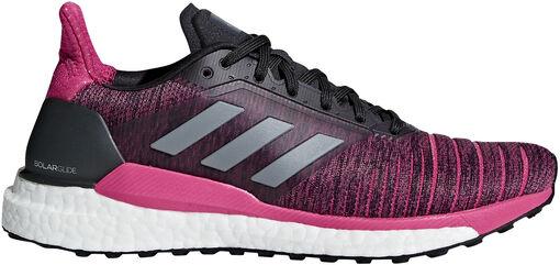 ADIDAS - Solar Glide - Mujer - Zapatillas Running - 39dot5