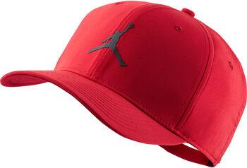 Nike Jordan Classic99 Snapback hombre Rojo