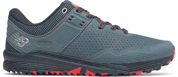 New Balance Zapatillas de montaña FuelCore NITREL v2 mujer
