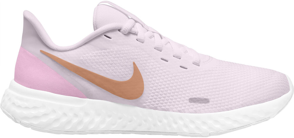 Nike - Zapatillas Nike Revolution 5 - Mujer - Zapatillas Running - 36 1/2