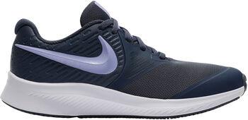Nike Zapatillas running Star Runner 2 Azul