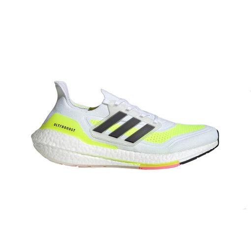Zapatillas de running Ultraboost 21