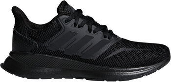 adidas Zapatillas para correr Runfalcon