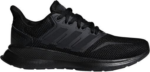 ADIDAS - Zapatillas para correr Runfalcon - Unisex - Zapatillas Running - 28